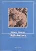 Sicilia barocca: architettura e città 1610-1760