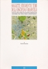 Soggetti, strumenti e temi della disciplina urbanistica