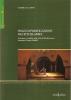 Spazi di purificazione nei riti islamici