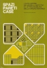 Spazi pareti case: L'evoluzione dei modelli abitativi e l'attrezzabilità dello spazio interno