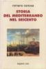 Storia del mediterraneo nel Seicento