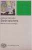 Storie della terra: manuale di scavo archeologico