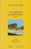 Sul restauro architettonico: saggi e note