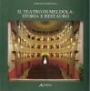 Il teatro di Meldola: storia e restauro