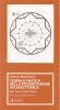 Teoria e pratica nella progettazione architettonica