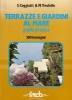 Terrazze e giardini al mare: guida pratica