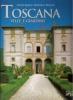 Toscana Ville e Giardini