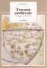 Toscana medievale: paesaggi e realtà sociali