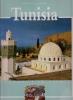 Tunisia: i luoghi e la storia