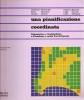Una pianificazione coordinata: urbanistica e architettura a Piombino e nella Val di Cornia