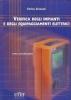 Verifica degli impianti e degli equipaggiamenti elettrici