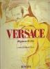 Versace: eleganza di vita