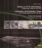 Verso la città sostenibile:l'esperienza cinese di Huai Rou