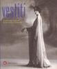 Vestiti: lo stile degli italiani in un secolo di fotografie