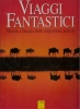 Viaggi fantastici: misteri e fascino delle migrazioni animali