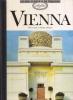 Vienna: guide d'arte e di viaggio