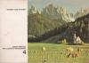 Villeggiature delle Alpi e delle Prealpi 2