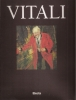 Vitali opere 1945-1995