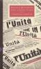 Voci dal quotidiano: l'Unità da Ingrao a Veltroni