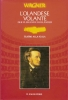 Wagner:l'olandese volante