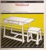 Werkbund Germania Austria Svizzera