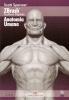 Zbrush: scultura digitale - anatomia umana