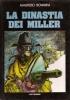 La dinastia dei Miller