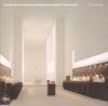 """Premio internazionale di architettura sacra frate sole""""""""IV edizione"""