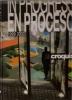 El croquis  1999-2002 in progresss - en proceso