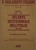Il Parlamento italiano: Atlante istituzionale dell'Italia 1948/1990