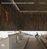 """premio internazionale di architettura sacra """"frate sole"""" V edizione"""